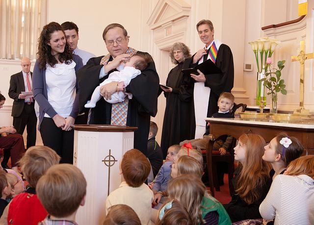 Baptism - 11917232634_f7b77d257d_z 2