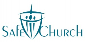 safechurch_logo_modern