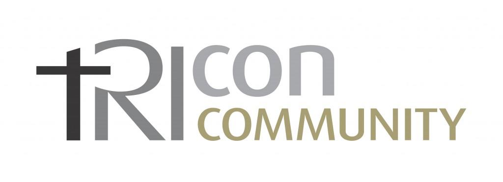 tricon-community-cmyk