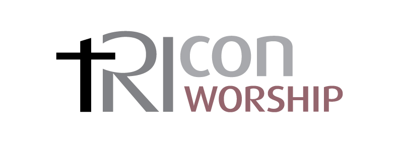 tricon-worship
