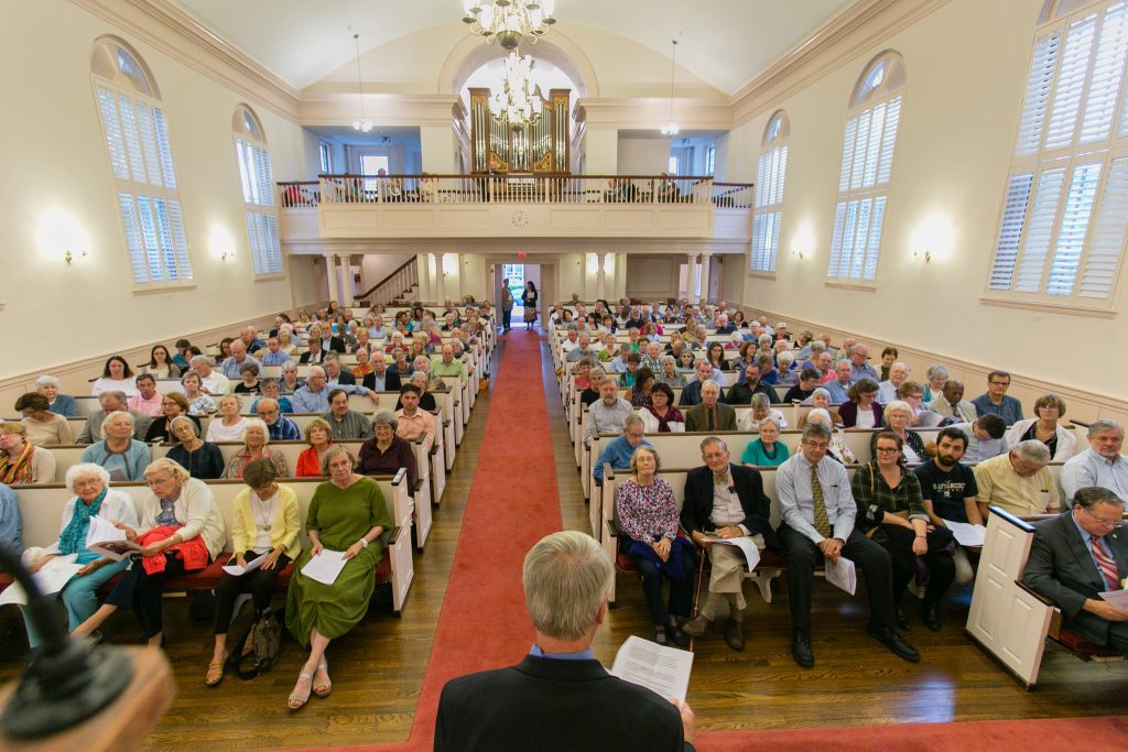 church congregation images welcome to trinitarian congregational church trinitarian 8769