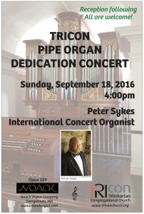 OrganDedicationConcert__FINAL_ScreenshotofVistaprintPoster(800wide)