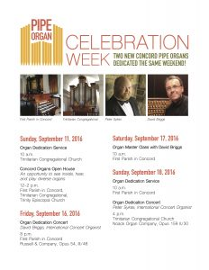pipe organ celebration flyer_FINAL