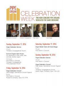 pipe organ celebration flyer_FINAL