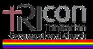 Logo for Trinitarian Congregational Church